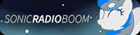 SonicRainboom