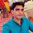 Shankar Bhati avatar image