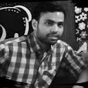 Sagar Raj Singh