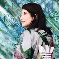 Foto de perfil de Valéria Hevia