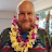 Eugene Kosch Jr. avatar image