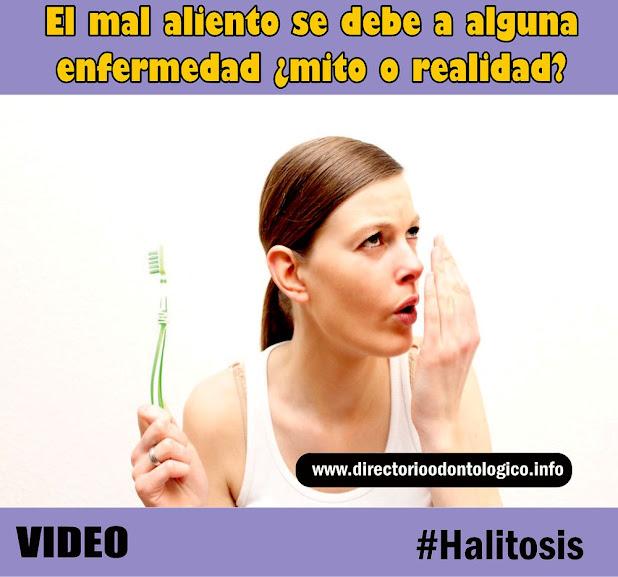 mal-aliento-halitosis
