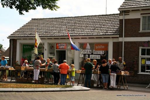 open huis bieb overloon 08-07-2011 (1).JPG