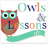 Owls and Lessons, Etc.