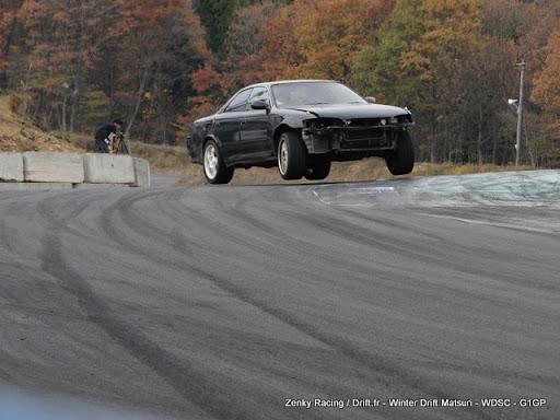 Preview - Summer Drift Matsuri 2011 by Zenky-Racing/Drift.fr