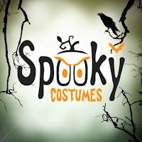 Spooky Costumes for Kids contact information