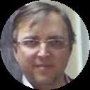 Стоян Миланов