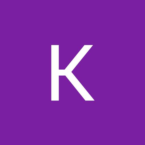 Kishore Khanna