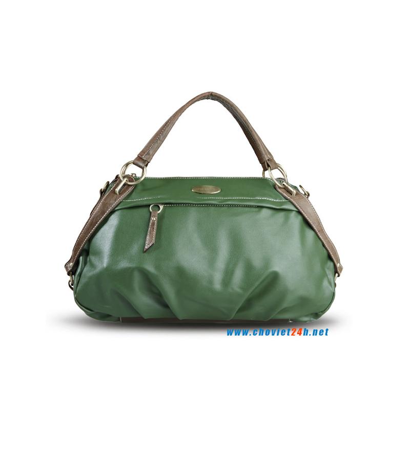 Túi xách nữ Sophie Paris Hortense - GSCL5