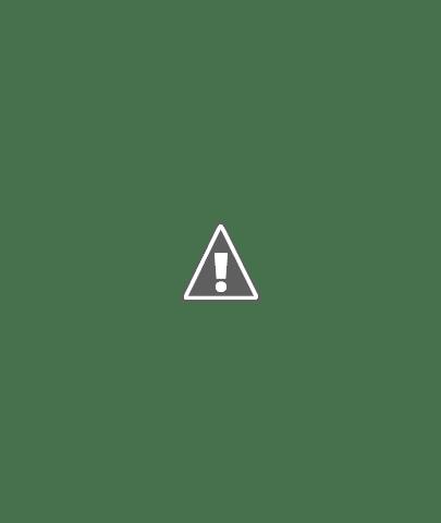 نكت مسخرة على ريال مدريد 2013 , صور مضحكة على خسارة ريال مدريد 2013
