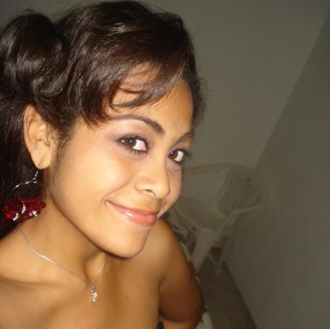 Gina Galvez