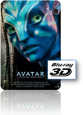 Avatar 3d blu ray 1080p torrent by poskesoursarg issuu.