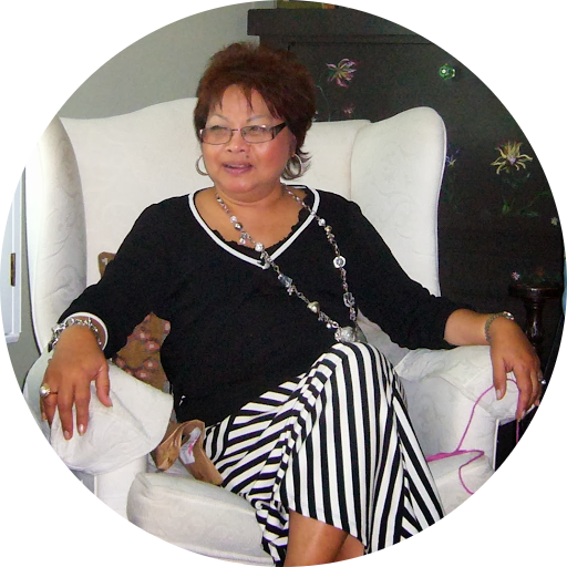 Evelyn Fischer