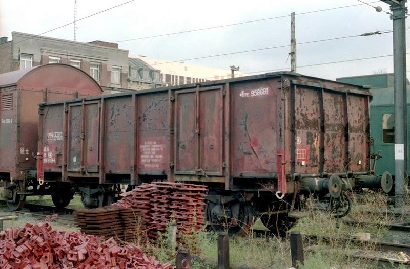 E type 9586B1 Brussel () IMG8354 13-11-81 FVDA (foto verz Peter Embrechts).jpg