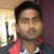 Rohit K. avatar