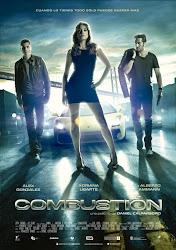 Combustion - Hỏa tốc