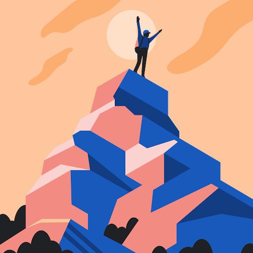 Aleksandar Aleksin
