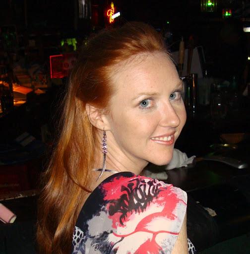 Anna Turner