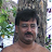 Sanjay Bhatia avatar image