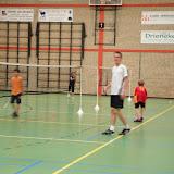 Vrijdag Training 3 juli 2009