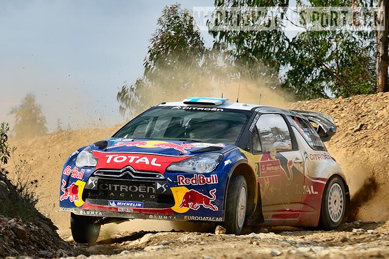 WRC Portugal 2012 Mikko-Hirvonen-y-Jarmo-Lehtinen_Citro%25C3%25ABn-DS3-WRC_2