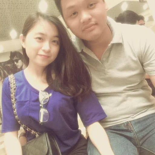 Nang Vuong Photo 2