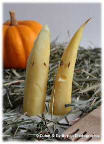 recette-pour-bébé-fantome-halloween-en-panais