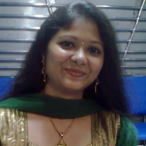 mrs neha patel Mrs neha patel assistant professor & head, department of mechanical  engineering qualification - me subject expertise - mechanical academic .
