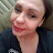 Kimberly Hilton Lucas Fetzer avatar image