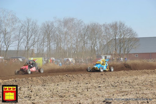 autocross overloon 07-04-2013 (150).JPG