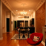 President St. - Brooklyn - Brownstone Gut Renovation - Completed (Final)