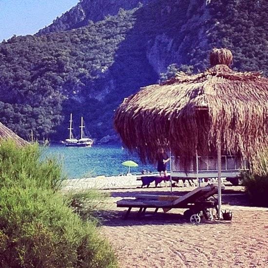 ��ral� Butik Otelleri ve K���k Otelleri