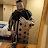 wesley rodriguez avatar image