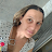 Natalia G avatar image