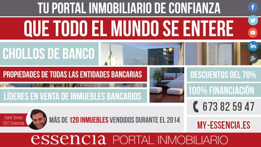 [YAML: gp_cover_alt] Essencia Portal Inmobiliaria