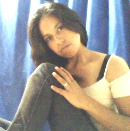 Maricela Estrada
