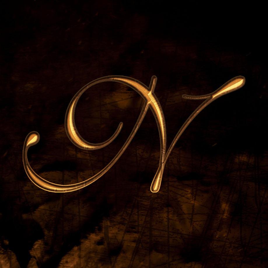 Musique - Vive la musique sidérurgique... enfin métal quoi ! Photo