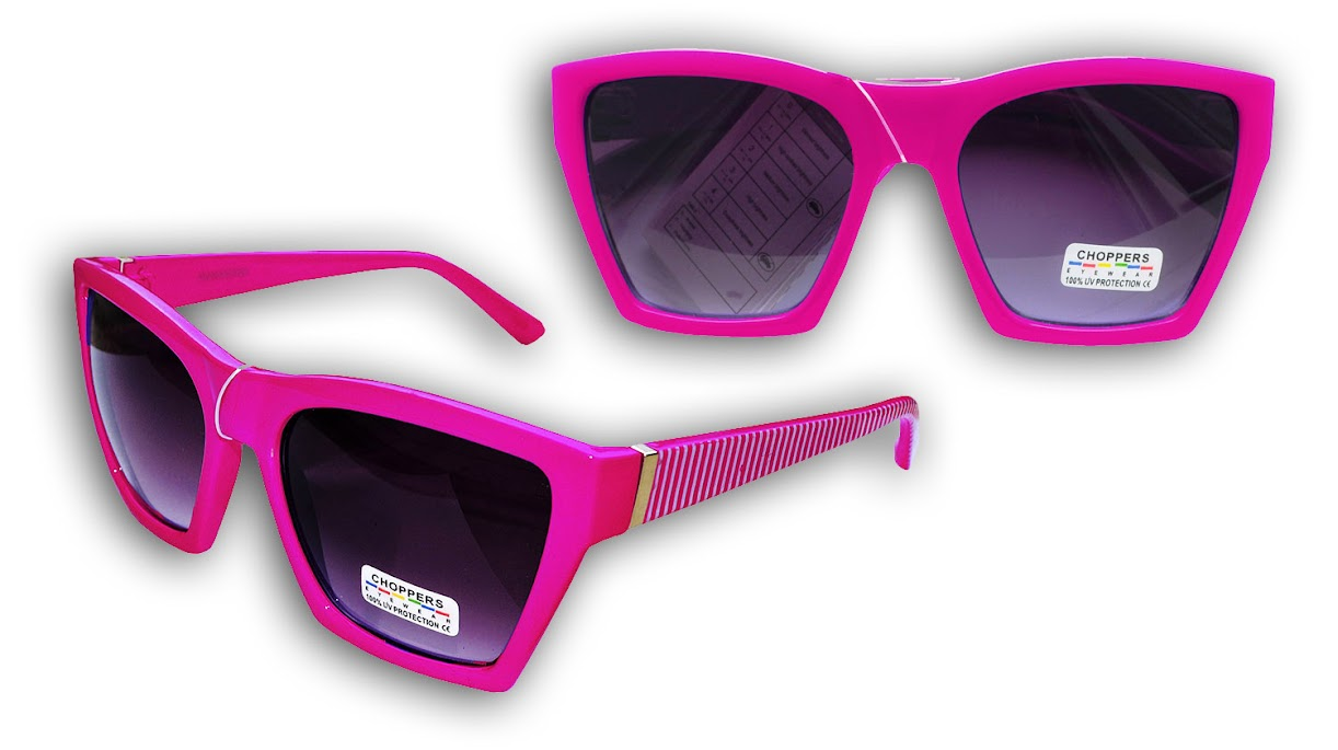 lunettes de soleil homme femme ray violet rose blanc bleu vert ebay. Black Bedroom Furniture Sets. Home Design Ideas
