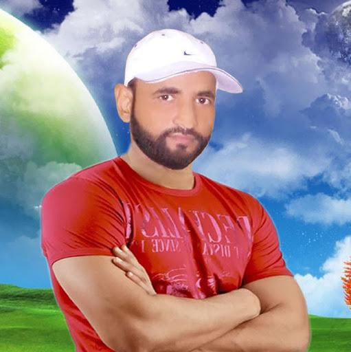 Aman Yadav Photo 16
