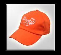 Fabrica de gorras bogota