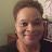 Suzy C avatar image
