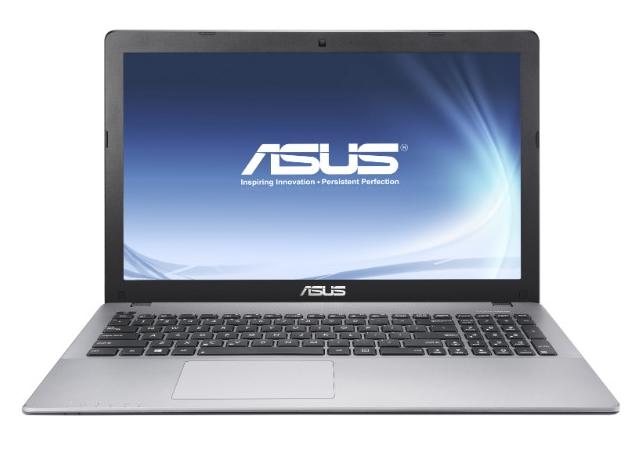 Asus X550CC-XX043H