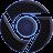 gamerqwerty56 avatar image
