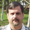 Joe Pearce