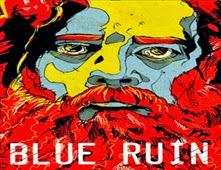 فيلم Blue Ruin