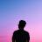 Febryan Adi Nugraha avatar image