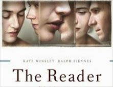 فيلم The Reader