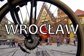 Wrocław - Polska