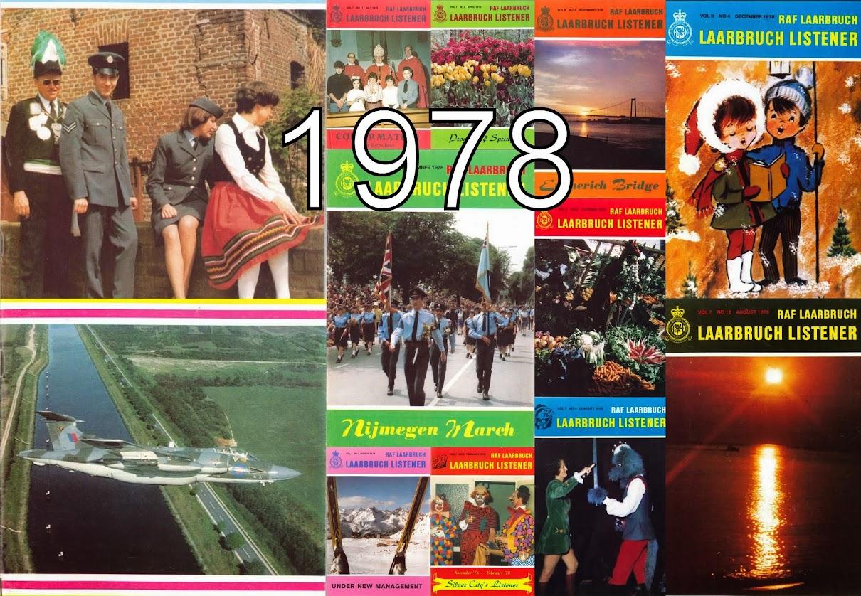 LL1978