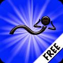 Dagelijkse Buiktraining App voor Android, iPhone en iPad